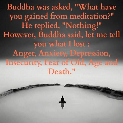 Buddha quote.png