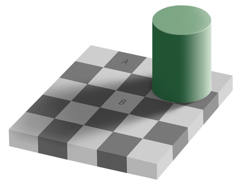 772px-Grey_square_optical_illusion.PNG