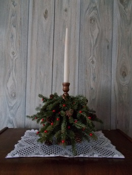 candle and pine 2013 001.jpg