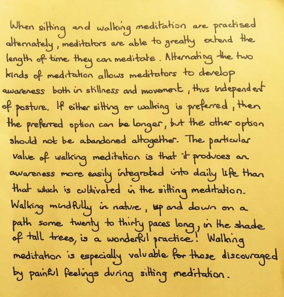 Walking meditation by Ajahn Jayasaro.jpg