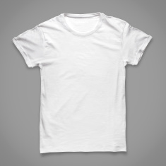 stock-photo-63143307-a-plain-white-tshirt-on-a-grey-background.jpg