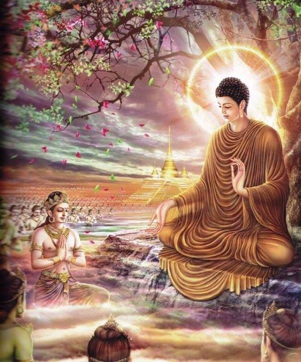 Buddha-pracitioner.jpg