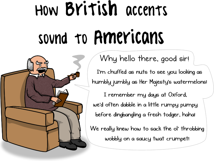 accents1.png