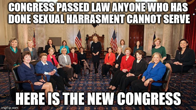 women congress2.jpg