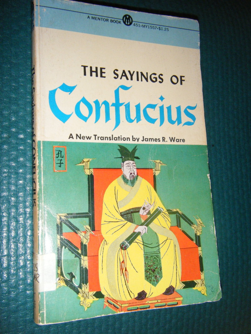 sayings_of_confucius_smaller.jpg
