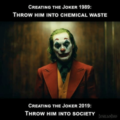 creating-the-joker-1989-throw-him-into-chemical-waste-creating-48358439.png